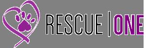 Rescue One